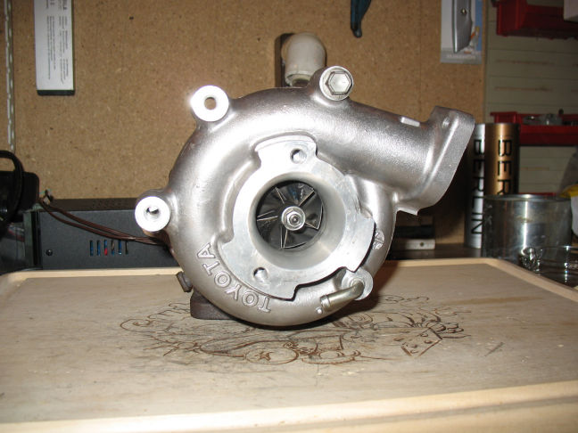 /fileadmin/media/Benutzer-Dateien/Don/Technik/Turbo/CT12B/CT12B_002.jpg