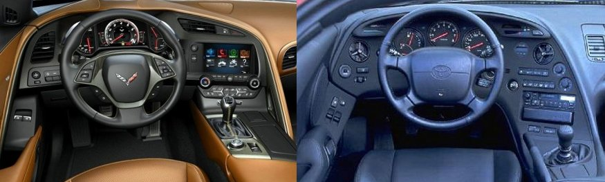 /fileadmin/media/Benutzer-Dateien/Ufuk87/forenuploads/20160409-dashboards_2014_corvette_1993_toyota_supra%20%281%29.jpg