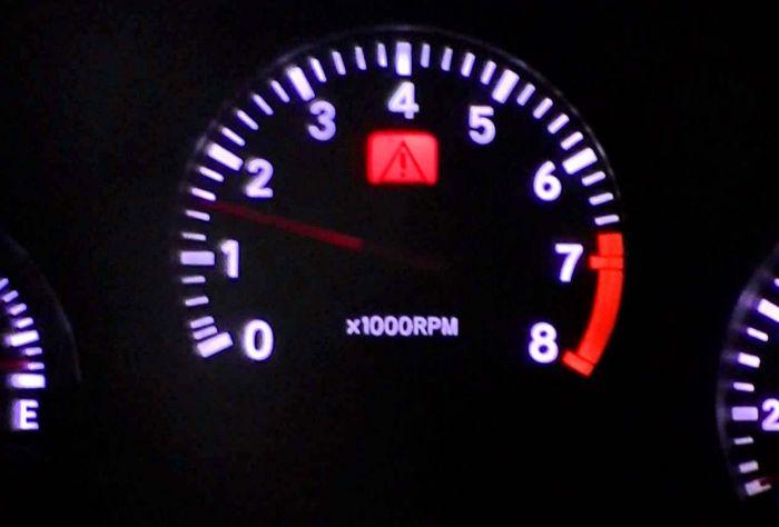 Airbag-Fehlercode auslesen und Airbagsignal ausschalten