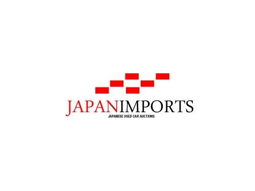 Japan-Imports