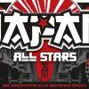 Japan All Stars (Liebenau)