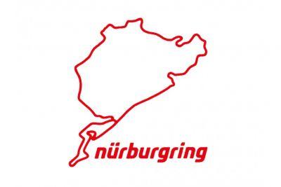 Carfreitag 2017 - Nürburgring