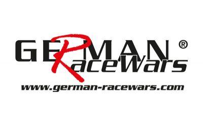 German RaceWars - Turn 1