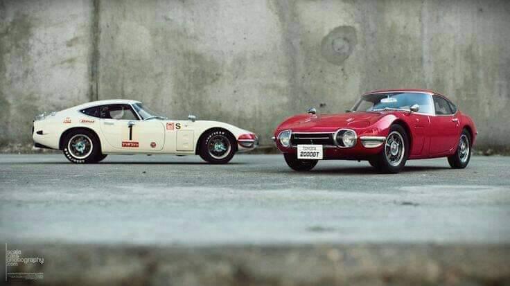 Foto von Classics